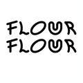 Flour Flour (@flourflour) Avatar