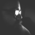 Jason C Killpack (@jasonckillpack) Avatar