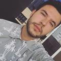 Rodolfo (@srodolfo) Avatar