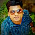 SAIK CHANDRAN (@saikchandran) Avatar