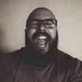 Rafael Sarmento (@rafsarmento) Avatar