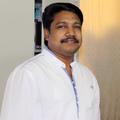 Siddique VP (@siddiquevp) Avatar