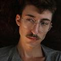 Callikrati Vuyuk (@ccvvuyuk) Avatar