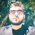Johnny Lopes (@johnnylopes) Avatar