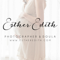 Esther Edith Photographer & Doula (@estheredith) Avatar