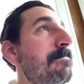 Steve Volaric (@stevevol) Avatar