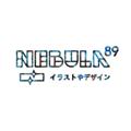 NEBULA89 (@nebula89) Avatar