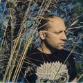 Oleg Rostovtsev (@rostovtsev) Avatar