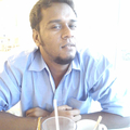 Gopaku (@gopz4u) Avatar
