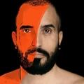 Ego Rodriguez  (@egorod) Avatar