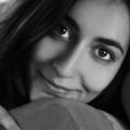 Ange La (@angela_vardanian) Avatar