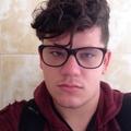 Danilo Davanso (@daniloosoo) Avatar