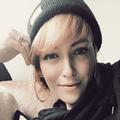 Hilary Sedgwick (@ohrevoir) Avatar