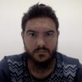 Humberto (@betinhos) Avatar