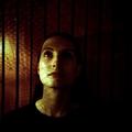 (@acina) Avatar