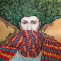 Leticia Banegas (@leticiabanegas) Avatar