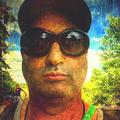 Robert Trick Johnston (@robtrick) Avatar