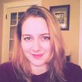 Lisa Gines (@mezzolisa) Avatar