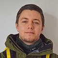 Samir Akhmedov (@samirakhmedov) Avatar
