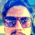 Felipe de Avila (@deavil) Avatar