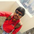 sajith (@asajith786) Avatar