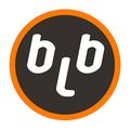 Beto Lima Branding (@betollima) Avatar