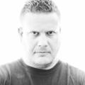 Claes Karlsson (@claesk) Avatar