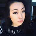 Malina MF (@malinamf) Avatar