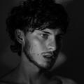 Cristopher Gegembauer (@cristophergegembauer) Avatar