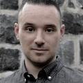 Adam Vidiksis (@vidiksis) Avatar