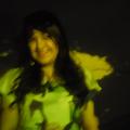 Águi (@aguidivadia) Avatar