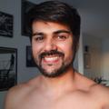 Murillo Navarro (@muris) Avatar