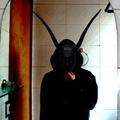 pablo rodríguez (@pablorodriguez) Avatar