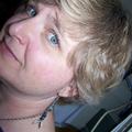 Bonnie Berger, D.C. (@healinghandsforall) Avatar