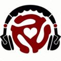 Six Beats Of Separation™ (@sixbeatsofseparation) Avatar