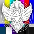 STARSH!P (@starship-creation-platform) Avatar