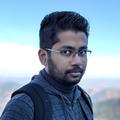 Debsuvra Ghosh (@debsuvra) Avatar