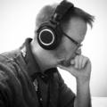 Kris Roley (@krisroley) Avatar