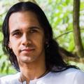Pedro Moura  (@pedrofmoura) Avatar