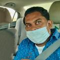 Murthalla PM (@murthu) Avatar