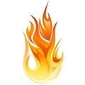 Wayne Fire Lights (@fire) Avatar