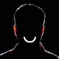 Mauro Vieira (@mauroarv) Avatar