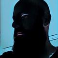 Michael Allenberg (@allenberg93) Avatar