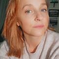 Megan Leistekow (@msgem) Avatar