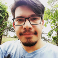Natanael Bueno Sanhudo (@natanaelbuenosanhudo) Avatar