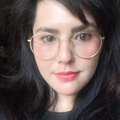 Alyssa Emiko (@necronomicon) Avatar
