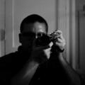 Jonathon Kohn (@jonathonkohn) Avatar