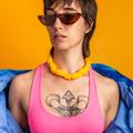 Juuli Effe (@juulieffe) Avatar