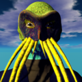 Richard A Goldberg (@ragmedia) Avatar