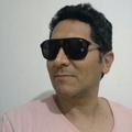 Gerardo (@gcortopassi) Avatar